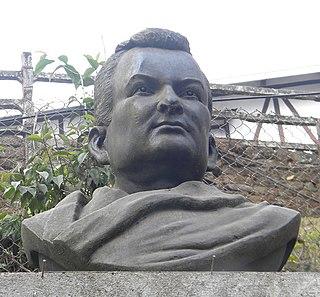 Rahul Sankrityayan Indian linguist
