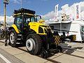 Rail - Tractor - innoTrans 2016 (2).jpg
