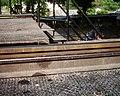 Rail kwai01.JPG