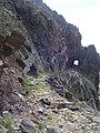 Rails de la mina abandonada (agost 2006) - panoramio.jpg