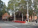 Railway Institute Building, 101 Chalmers Street, Surry Hills, NSW 03.jpg