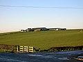 Raith Farm - geograph.org.uk - 297958.jpg