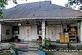 Raja-Kunjo, Museum of Rajas' (01).jpg