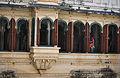 Rajasthan-Udaipur4palace.jpg