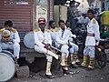 Rajasthan (6336943049).jpg