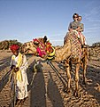 Rajasthan (6363965779).jpg