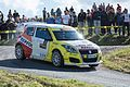 Rally de Ourense 2016 - Adrián DIAZ y Andrea LAMAS - TC9 (2).jpg
