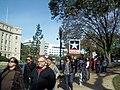 Rally to Restore Sanity (9475505500).jpg