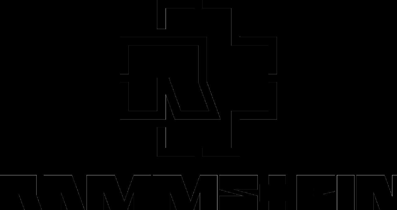 datei rammstein logos joined png wikipedia cross vector formula cross vector image