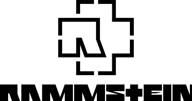 erwachsene dmoz. org website