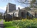 Ramsbury Parish Church - geograph.org.uk - 1355451.jpg