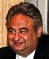 Ramy Lakah.JPG