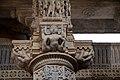 Ranakpur-Adinath Temple-03-Capitel-20131012.jpg