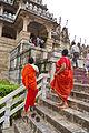Ranakpur Jain Temple 05.jpg