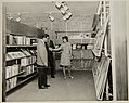 Rand McNally Retail Store Display Room (NBY 5194).jpg