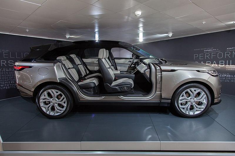 File:Range Rover Velar IMG 0806.jpg