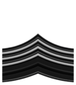 Rank insignia of sergente of the Italian Army (1915).png