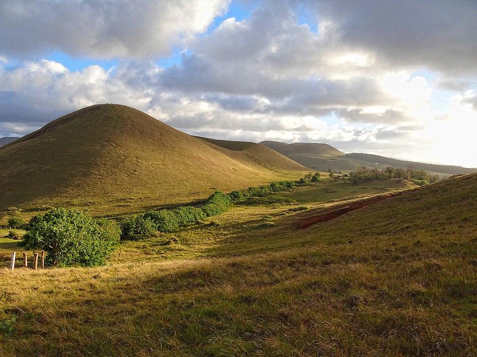 Rapa-Nui-Landscape