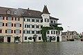 Rapperswil , Switzerland - panoramio (103).jpg