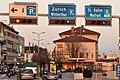 Rapperswil - Untere Bahnhofstrasse - Seedamm 2011-03-11 18-03-32 ShiftN.jpg