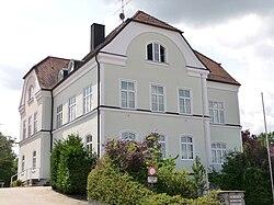 Rathaus Aholming.JPG