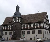 Rathaus Höxter.png