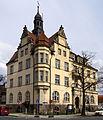 Rathaus Leuben Eckansicht.jpg