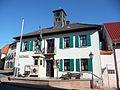 Rathaus Ober-Floersheim 01.jpg