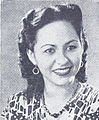 Ratna Ruthinah Film Varia Nov 1953 p35.jpg