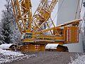 Raupenkran, Windpark Hohenahr.JPG