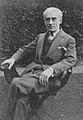 Ravel Londres 1932.jpg