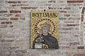 Ravenna Sant'Apollinare Nuovo 137.jpg