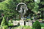 Ravensburg Hauptfriedhof Grabmal Nachbaur.jpg
