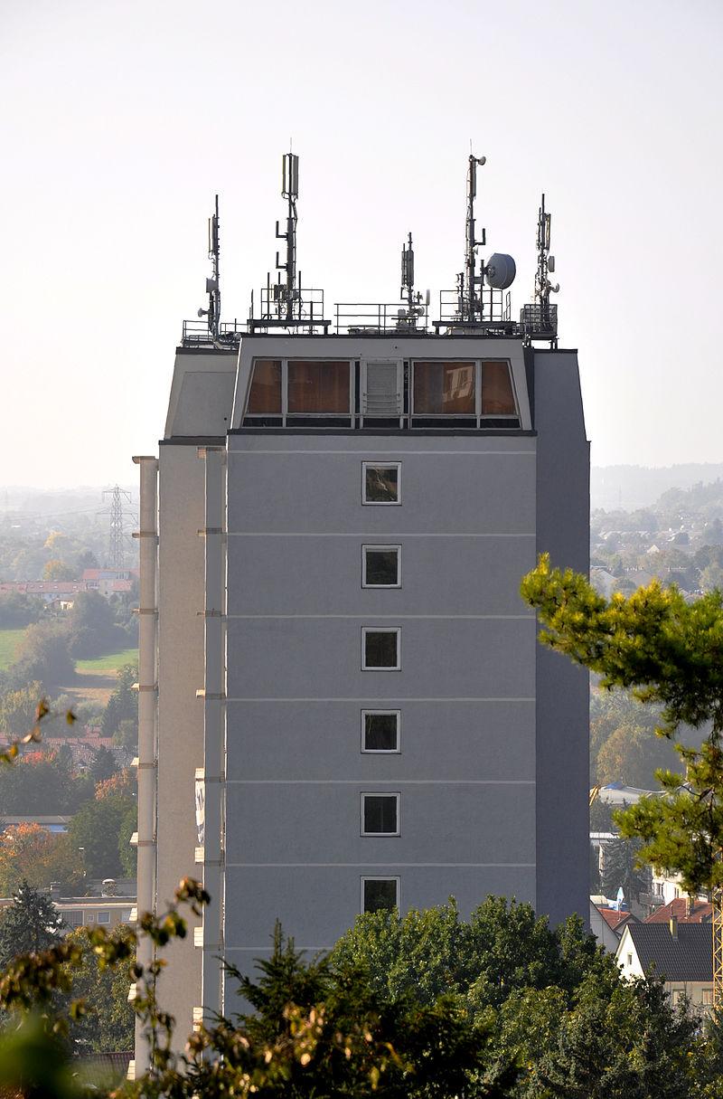 Ravensburg Hochhaus Osten.jpg