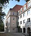 Ravensburg Spohngebäude 03.jpg