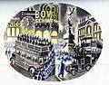 Ravilious - Piccadilly Circus.jpg