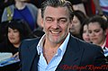 Ray Stevenson March 18, 2014.jpg