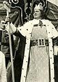 Re gnocco 1964.jpg