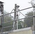Real-time Particulate Matter Sensor (8118c90f-2657-48ca-8191-fc77de7a47cf).jpg