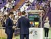 Real Valladolid - FC Barcelona, 2018-08-25 (61).jpg