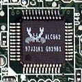 Realtek ALC662 97J31M1 20101030.jpg