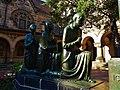Reconciliation Church of Dresden 97265915.jpg