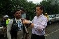 Recorrido a zonas afectadas de Acapulco. (9789996613).jpg