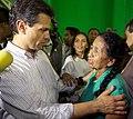 Recorrido a zonas afectadas de Guerrero. (9830583444).jpg
