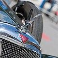 Red Bull Jungfrau Stafette, 10th stage - vintage cars (10).jpg