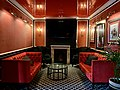 Red Lounge at Royal Hotel, Paddington, New South Wales.jpg