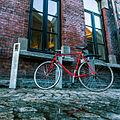 Red bike (200518).jpg
