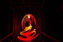 Red circle light streaks (Unsplash).jpg