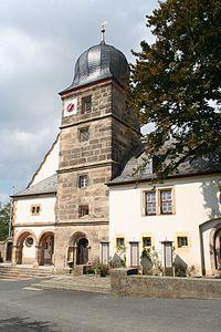 Redwitz-Kirche.jpg