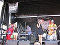 Reel Big Fish at Warped Tour 2010-08-10 05.jpg